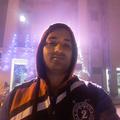 Avinash kumar (@kumaraivi) Avatar