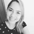Juliana Corrêa (@ju_correa) Avatar