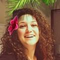 Arzu (@arzuonar) Avatar