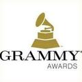 Grammys 2018 (@grammyawardsu) Avatar