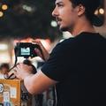 Eren Sarigul (@erenjam) Avatar