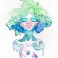 stephanieMONTY (@stephaniemonty_art) Avatar