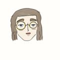 Eva Hill (@evahill) Avatar