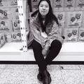 Clarice Tiu (@claricetiu) Avatar