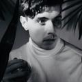 Danny Siebenhaar (@7hares) Avatar