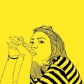Pia Rozul (@piarozul) Avatar