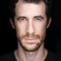 Aaron Aubrey (@aaronaubrey) Avatar
