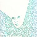 Shel Reinertson (@shelmnop) Avatar