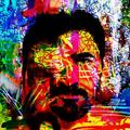 Franck de las Mercedes  (@fdlm) Avatar