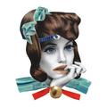 Isabella Kelly-Ramirez (@ikrstudio) Avatar