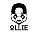 Ollie™ (@ollie_ride) Avatar