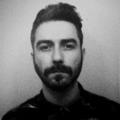 Paolo B. Davilla (@pablodavilla) Avatar