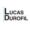 Lucas Durofil (@lucasdurofil) Avatar