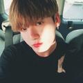 Jeon Jungkook (@jeonkookie) Avatar