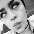 Maribel Osorio (@osorio_maribel) Avatar