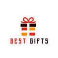 Best  (@best-gifts) Avatar