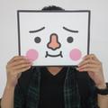 Evan Chen (@zlchen0920) Avatar
