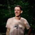 Connor Dobbins (@connor_dobbins) Avatar