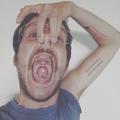 Johnny Smith (@thejohnnysmith) Avatar