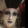 Sister SurMon Visage (@surmon) Avatar