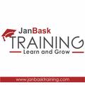 JanBask (@janbask-training) Avatar