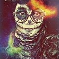 Vivien (@blackie93) Avatar