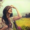 Elizabeth Jordan (@eliiiijo) Avatar