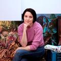 Karla Marchesi (@kmmarchesi) Avatar