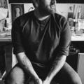 Francisco Reyes Jr. (@never-made) Avatar