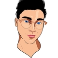 @sashazarutskyi Avatar