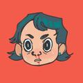 Micah Javier (@mikojav) Avatar