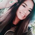 Anna Sham (@annasham_) Avatar