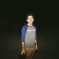 Jack Joyce (@jackjoyce) Avatar
