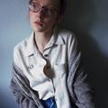 Emily (@emilynowland) Avatar