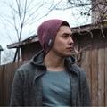 Dario Valenzuela (@darva) Avatar