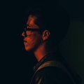 Fredy Figueroa (@fredyfigueroa) Avatar