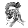 Evan Olea (@evanolea) Avatar