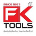 FK Tools - Abu Dhabi Branch (@fktoolsae) Avatar