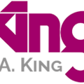 H.A. King Co. Inc. (@ha-king) Avatar