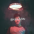 Badnaan (@badnaan) Avatar