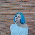 (@diana_yur) Avatar