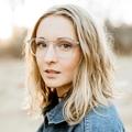 Lizzie Steimer  (@lizziesteimer) Avatar