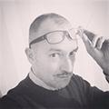 Adriano Mauri (@adrianomauri) Avatar
