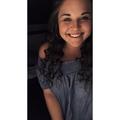 Brittany Ballard  (@britt_ballard18) Avatar