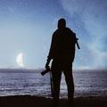 Joshua Jack (@typicaljj) Avatar