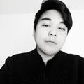 Josh Delson (@joshdelson) Avatar
