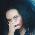 Megan (@megchella) Avatar