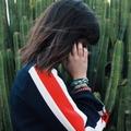 Laura Herrera (@elehacherre) Avatar
