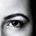Alexandra  (@alexandrapop) Avatar