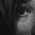 Nieves ❄️ (@nievesvallet) Avatar